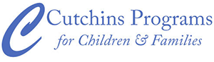 Cutchins Programs Logo