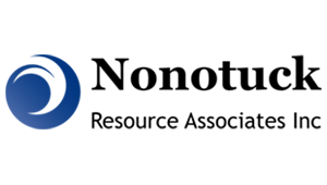 Nontuck Resources logo