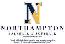 Downtown Northampton Logo